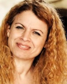 Judith Harter